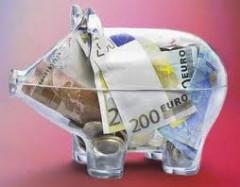 prima regola diversificare gli investimenti