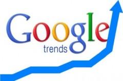 Come investire in borsa e guadagnare con google
