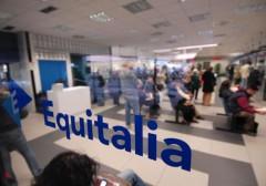Stipendi e Pensioni NON potranno essere pignorati da Equitalia