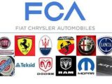 Azioni Fiat Chrysler FCA ora sono quotate insieme alla Borsa