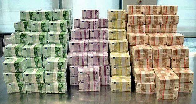 ed22adaacd Investimenti Sicuri 2019: Dove Investire Oggi in Modo Redditizio ...