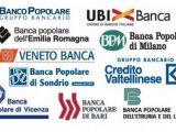Risultati Stress Test Banche Italiane Migliori e più Sicure