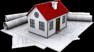 investire in immobili consigli utili