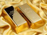 Investire in oro oggi ancora conviene: ecco perchè