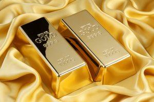 investire in oro quotazione e previsioni prezzo