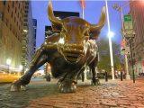 Come e Dove Investire i Soldi nel 2019 Investimenti Redditizi da Fare