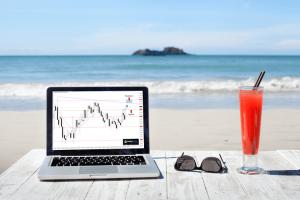 Come Fare Trading: Investire in Azioni GUIDA per PRINCIPIANTI
