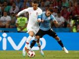 Ronaldo alla Juventus: un Buon Investimento in Azioni