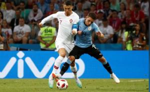 Ronaldo alla Juventus: un Buon Investimento in Azion