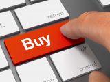 Migliori Azioni su cui Investire: Apple e Tesla sono ancora da comprare?