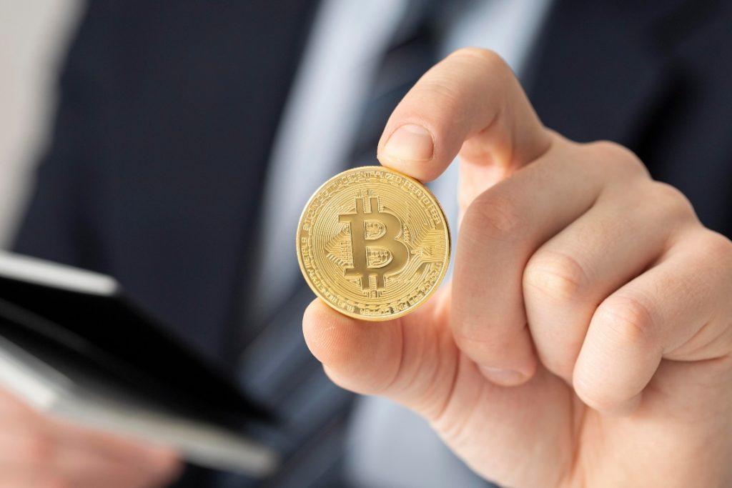 Come Spiegare i Bitcoin ad un Bambino